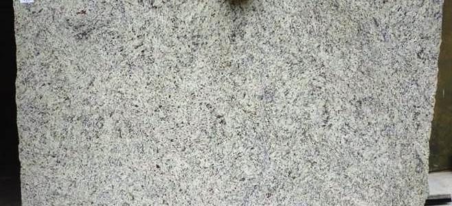 Gallo verona Granite Countertops