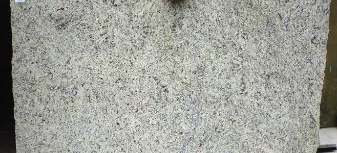 Gallo verona Granite Countertops