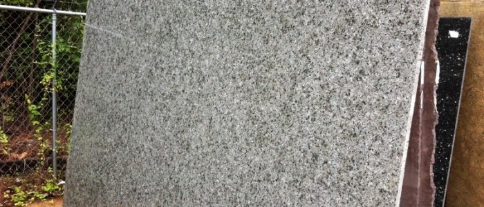 Splendor Green Granite Countertop Atlanta