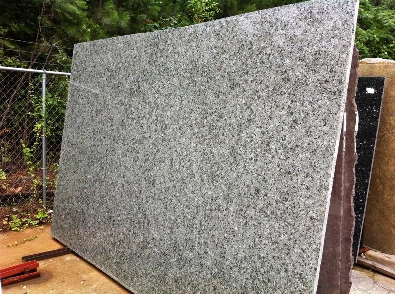 Splendor Green Granite Countertop Atlanta