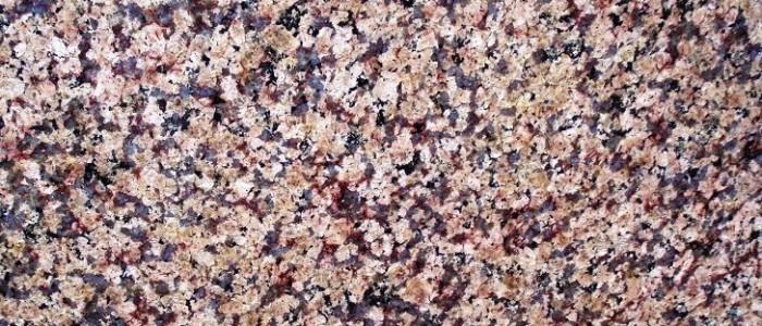 Violetta Granite Countertop Atlanta