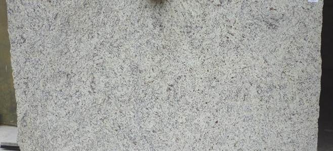 Giallo Verona Granite Countertops Atlanta