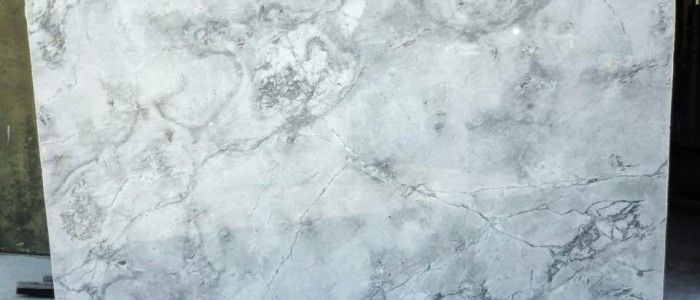 Super White Granite Countertops Atlanta