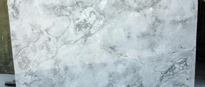 Super White Granite Countertops Atlanta