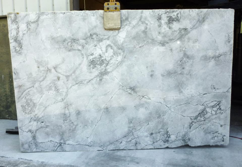 Super White Granite Countertops : Super white granite