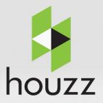 houzz_logolarge