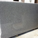 Bainbrook Brown Granite Countertops Atlanta