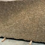 Brownie Granite Countertops Atlanta
