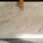 Cappuccino Granite Countertop