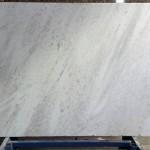 Chandelier Leathered Quartzite Granite Countertops Atlanta
