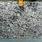 Delicatus Supreme Granite Countertop