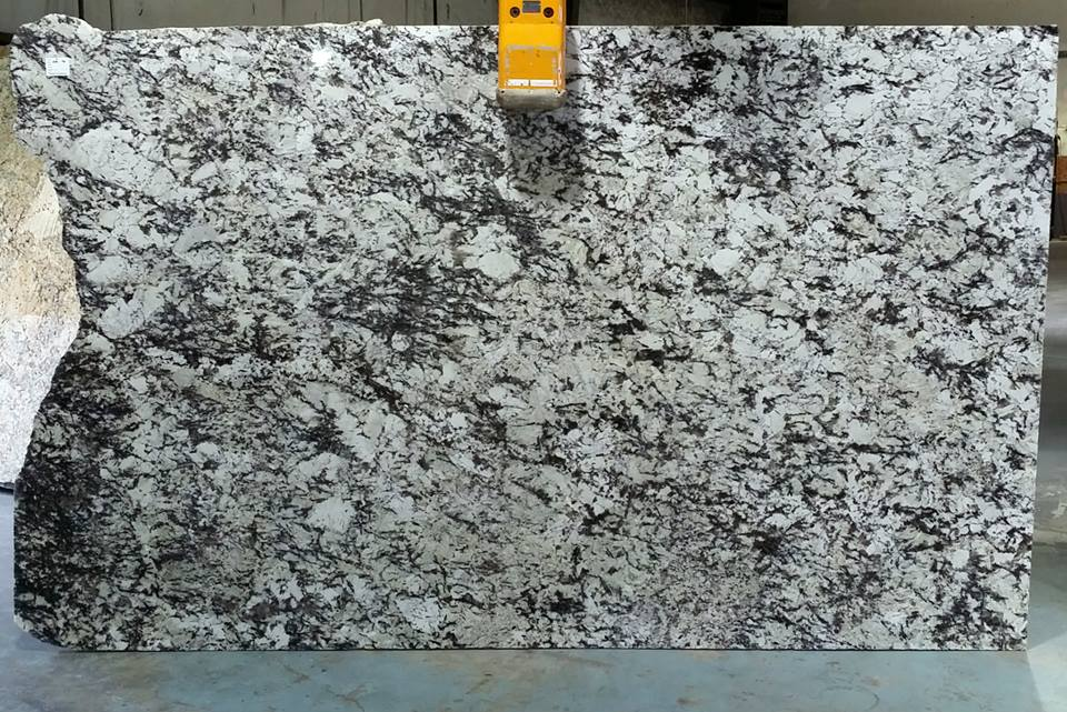 New arrivals granite countertop warehouse Supreme white granite pictures