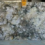 Emerald Valley Quartzite