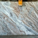 Fantasy Brown Granite Countertops Atlanta