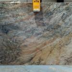 Fusion Granite Countertop