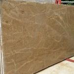 Giallo Duna Granite Countertop
