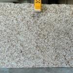 Giallo Napoli Granite Countertops Atlanta