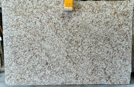 Giallo Napoli Granite Countertops Atlanta