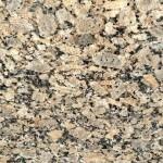 Giallo Vicenza Granite Countertops
