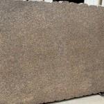 Giallo Vicenza Leathered Granite Countertops Atlanta