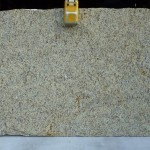 Giallo Vitoria Granite Countertops Atlanta