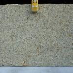 Giallo Vitoria Granite Countertops Atlanta