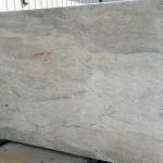 Ivory Fantasy Granite Countertops