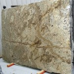Juparana Beach Granite Countertops Atlanta