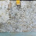 Juparana Delicatus Granite Countertop