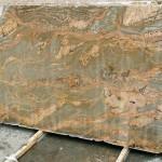 Malibu Granite Countertops Atlanta