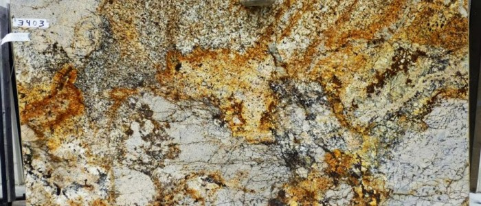 Mascarello Granite Countertops Atlanta