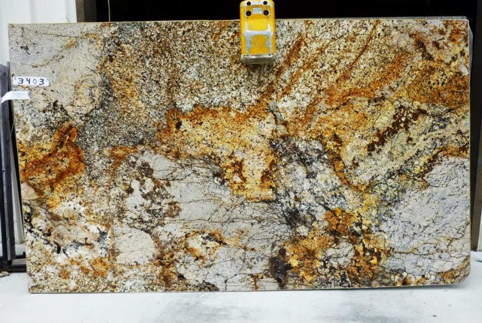 Mascarello Granite Countertops Atlanta