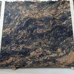 Black Taurus Granite Countertop Atlanta