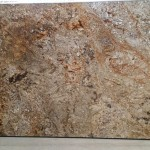 Nile River Granite Countertop Atlanta