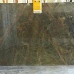 Rain Forest Green Marble Granite Countertops