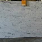 River White Granite Countertops Atlanta