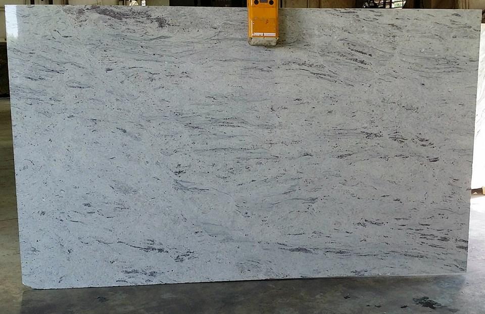 White River Granite Countertops : River White Granite Countertops ? Home Design 2017