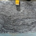 Rocky Mountain Granite Countertop