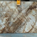 Roma Imperiale Quartzite Granite Countertop