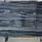Sand Gray Polished Granite Countertops Atlanta