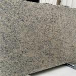 Santa Cecilia Light Granit Countertops Atlanta