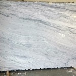Shadow Storm Marble Granite Countertops