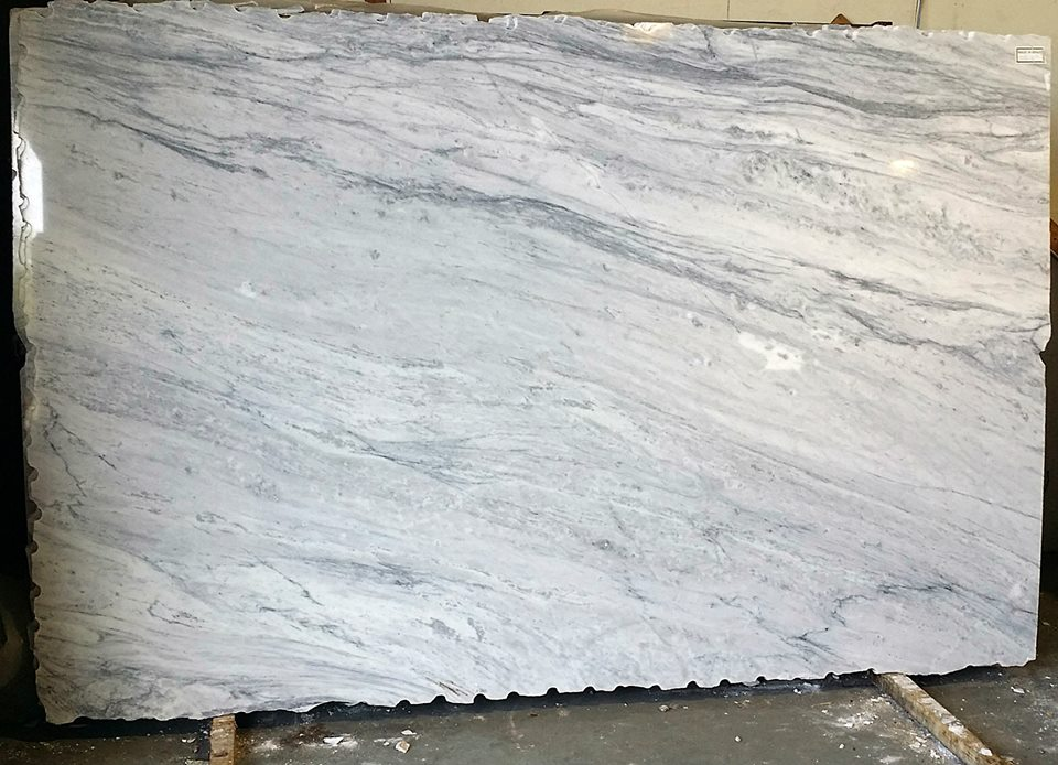 Granite Countertop Warehouse / New Arrival / New Arrival: Shadow Storm ...