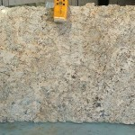 Solarius Granite Countertops Atlanta