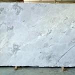 Super White Extra Granite Countertops Atlanta