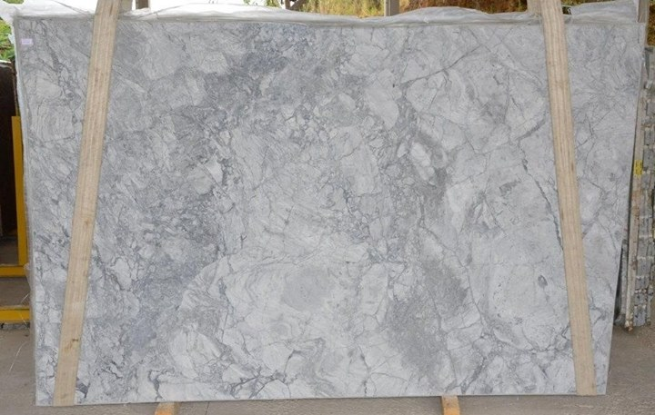 Super White Granite Countertops : New arrivals granite countertop warehouse