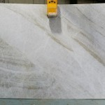 Taj Mahal Quartzite Granite Countertop