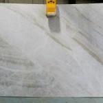 Taj Mahal Quartzite Granite Countertop