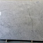 White Carrara Granite Countertops Atlanta