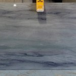 Wild Sea Granite Countertop